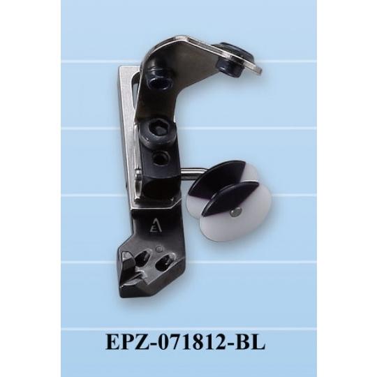 EPZ-071812-BL