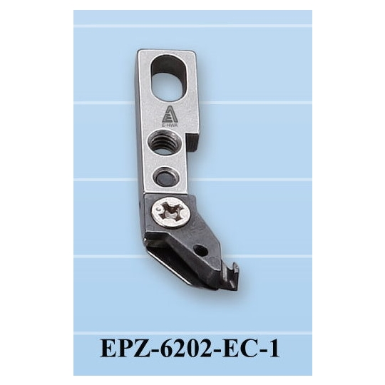 EPZ-6202-EC-1