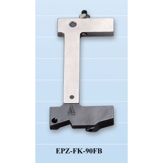 EPZ-FK-90FB