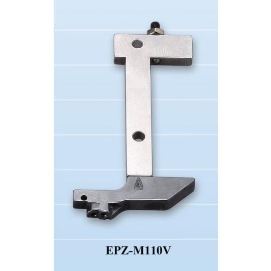EPZ-M110V