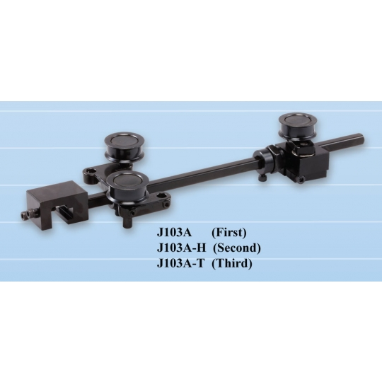 J103MA