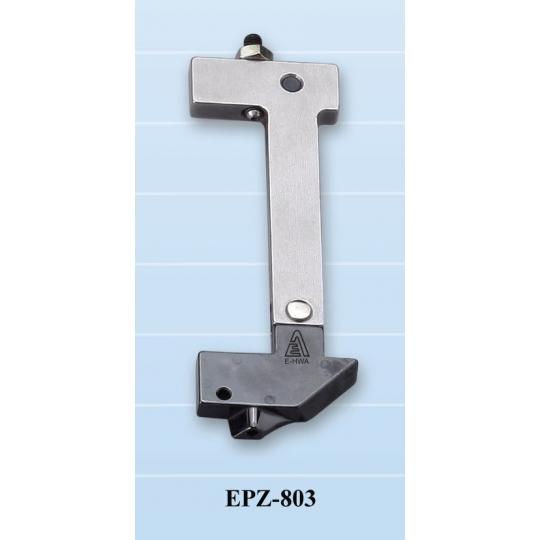 EPZ-803