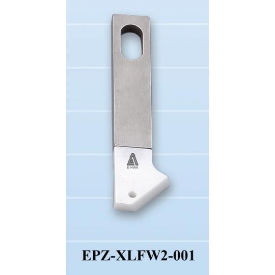 EPZ-XLFW2-001