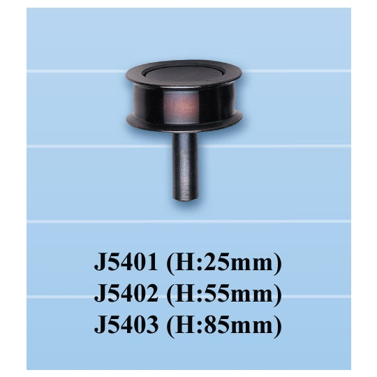J5401