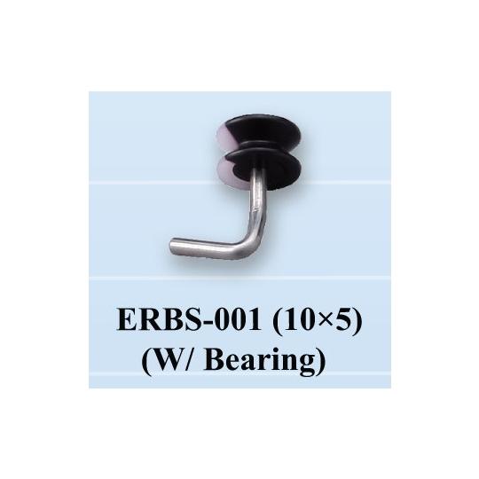 ERB-4
