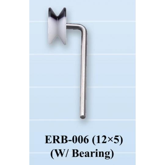 ERB-006
