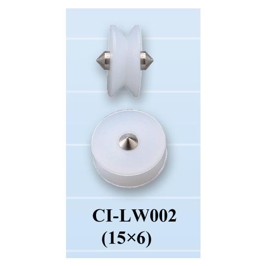 CI-LW002