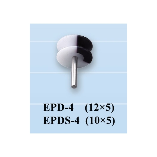 EPD-4