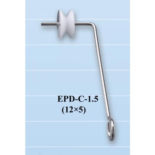 EPD-C-1.5