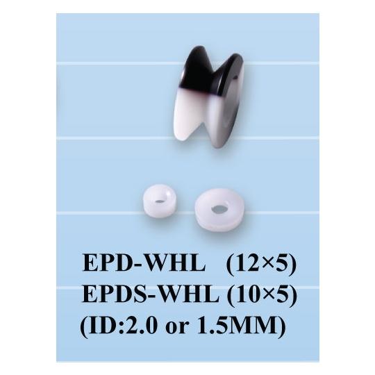 EPD-WHL