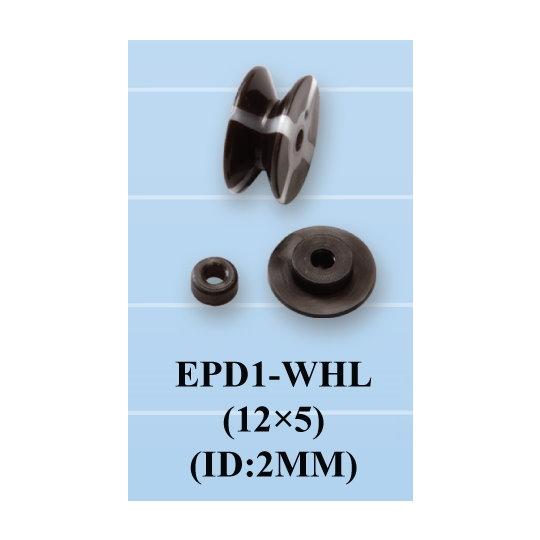 EPD1-WHL