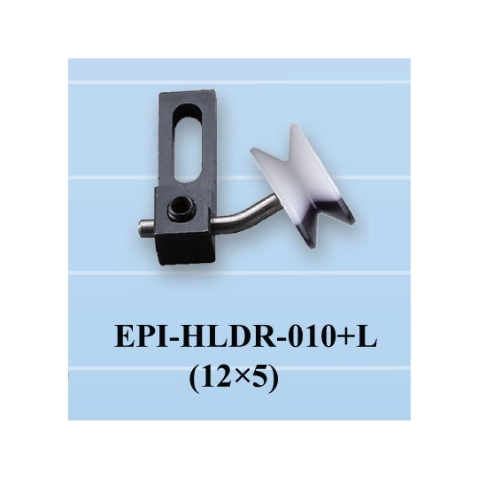 EPI-HLDR-010+L