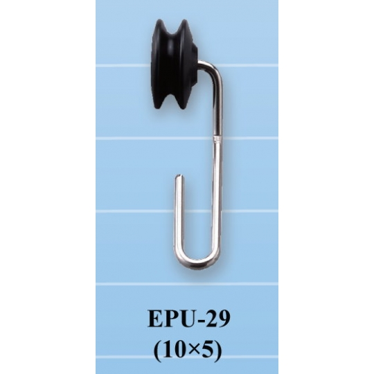 EPND-1