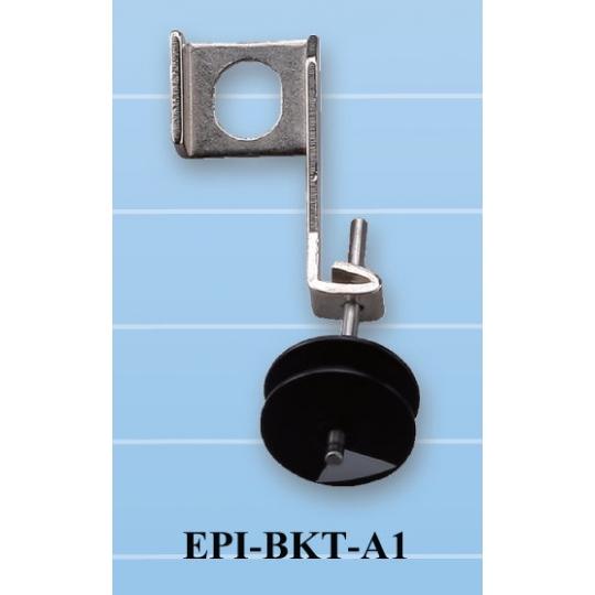 EPI-BKT-A1