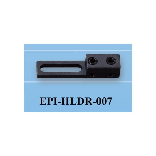 EPI-HLDR-007