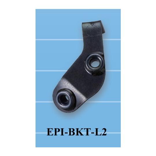 EPI-BKT-L2