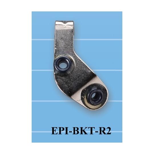 EPI-BKT-R2