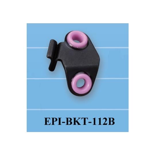 EPI-BKT-5703XA