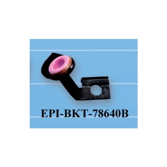 EPI-BKT-78640B