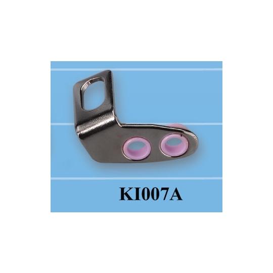 KI007A