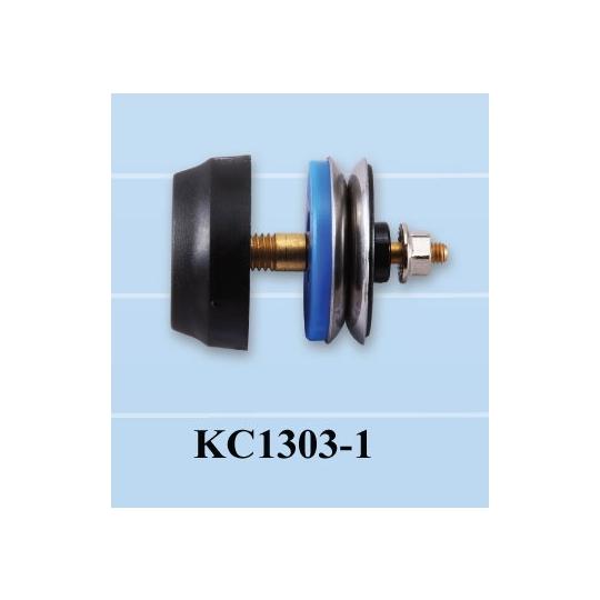 KC1303-1