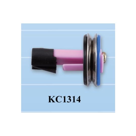 KC1314