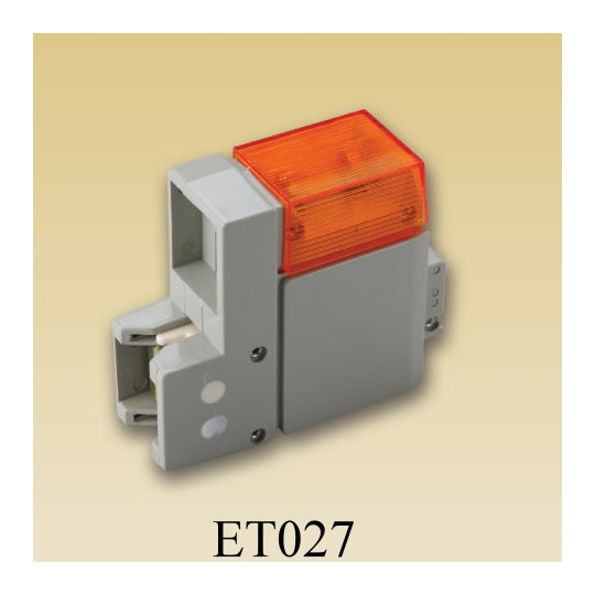 ET027
