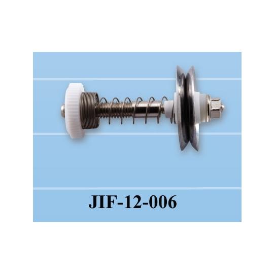 JIF-12-006