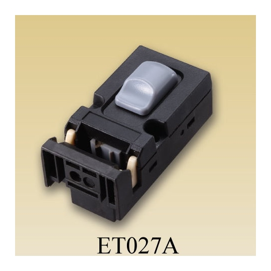 ET027A