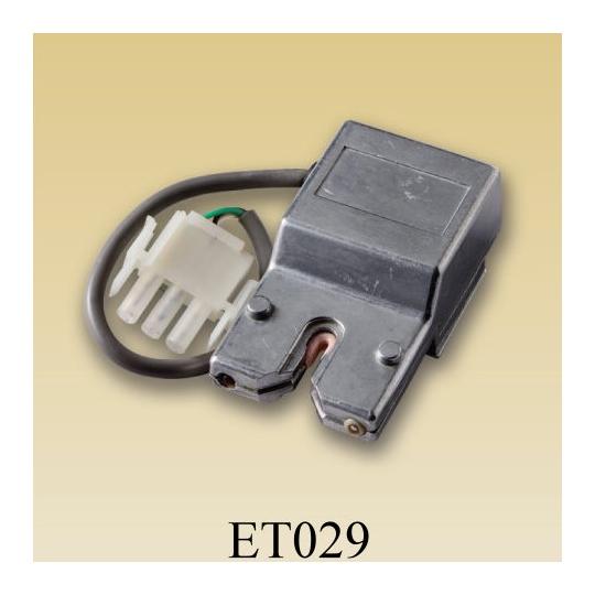 ET029