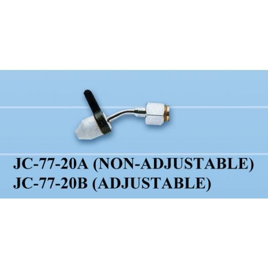 JC-77A-20A