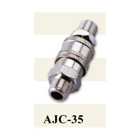 AJC-35