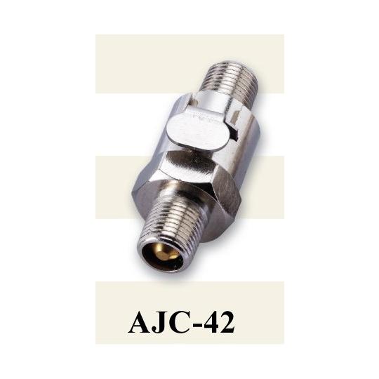 AJC-42