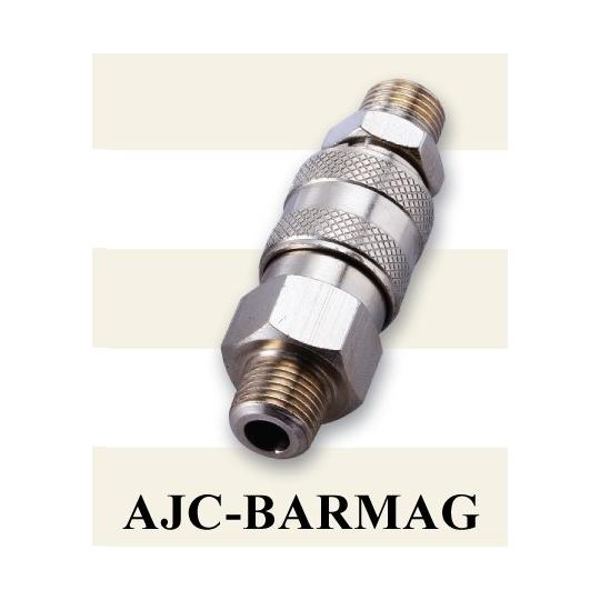 AJC-BARMAG
