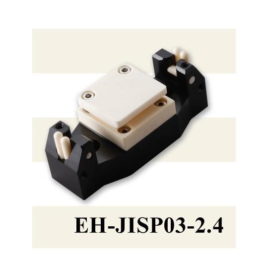 EH-JISP03-2.4