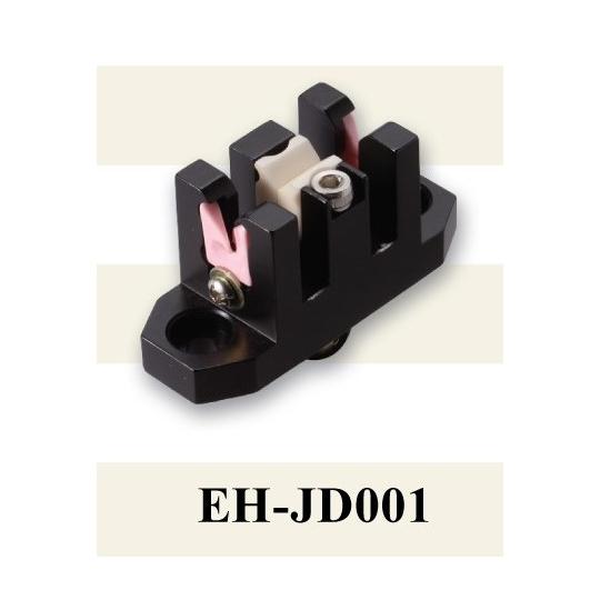 EH-JD001