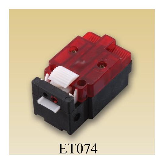 ET074