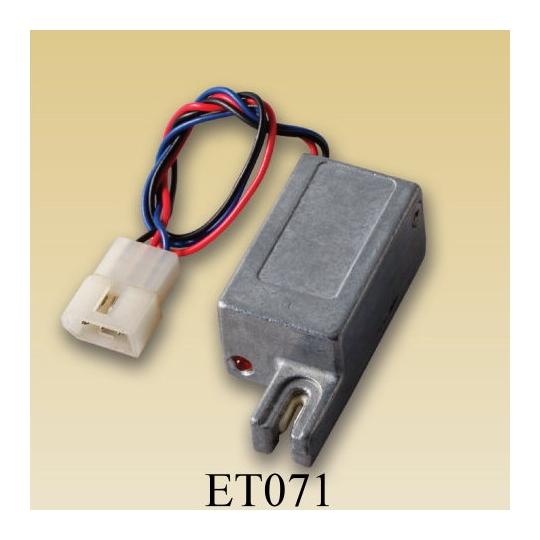 ET071