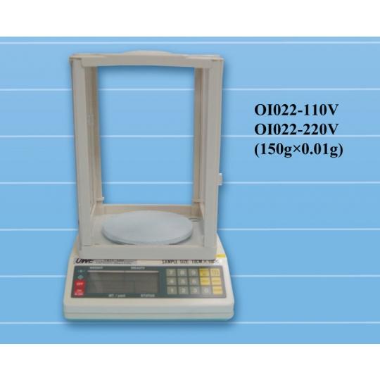 OI022D-110V