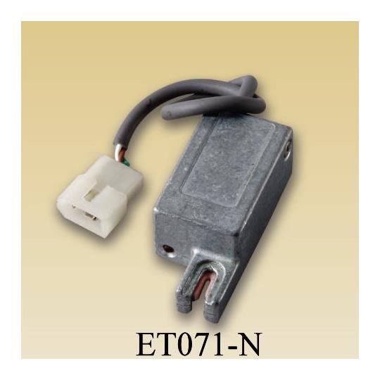 ET071-N