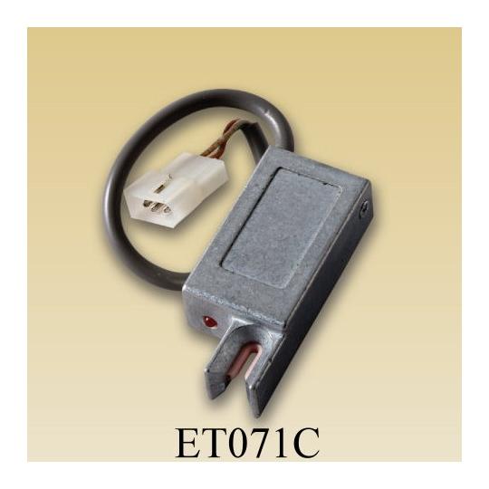 ET071C