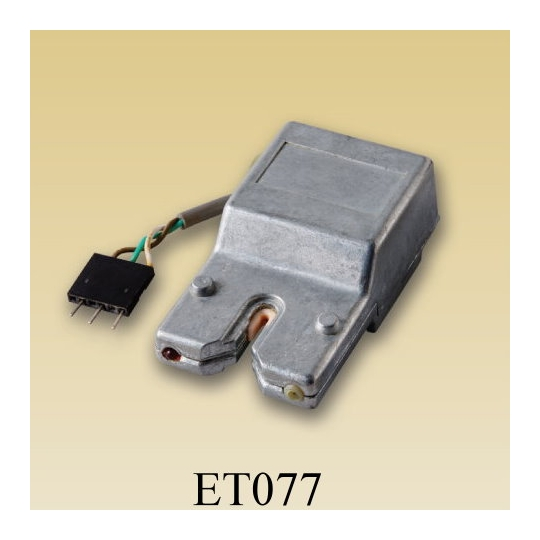 ET077