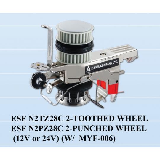 ESF N2TZ28C