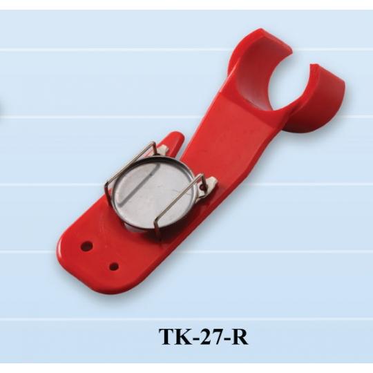 TK-27-P