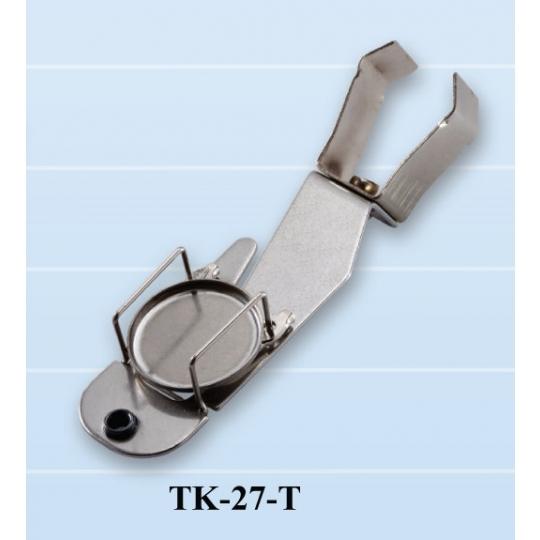 TK-27-T
