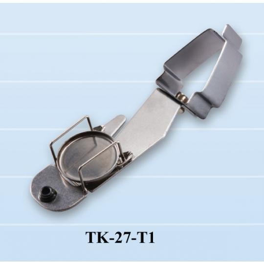 TK-27-T1