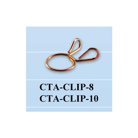 CTA-CLIP-8
