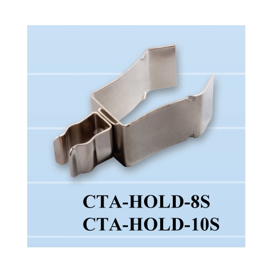 CTA-HOLD-8S