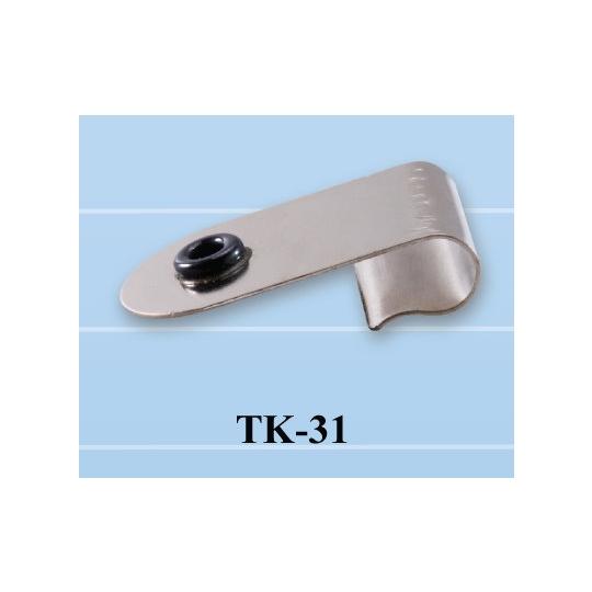 TK-31