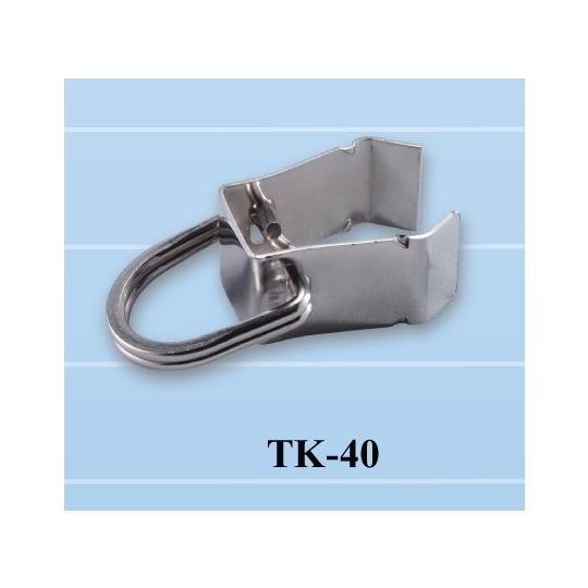 TK-40